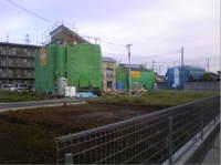 2008_11140011