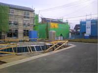 2008_11140012